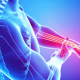 Tê bì chân tay, nguyên nhân và cách điều trị